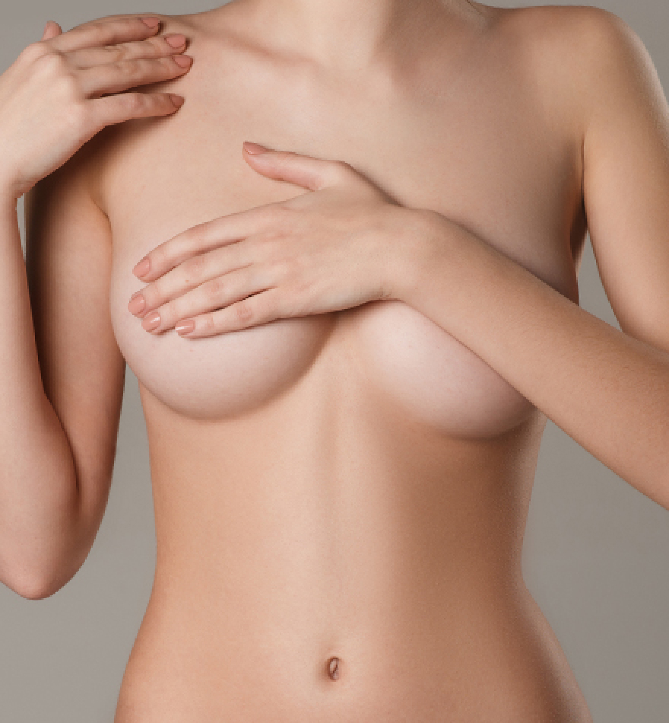 Removal Of Breast Implant